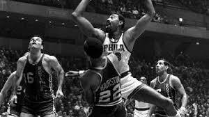 1966-67 Philadelphia 76ers