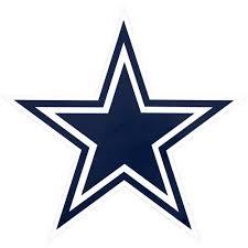 1992 Dallas Cowboys