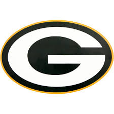 1966 Green Bay Packers