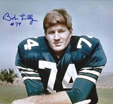 Bob Lilly